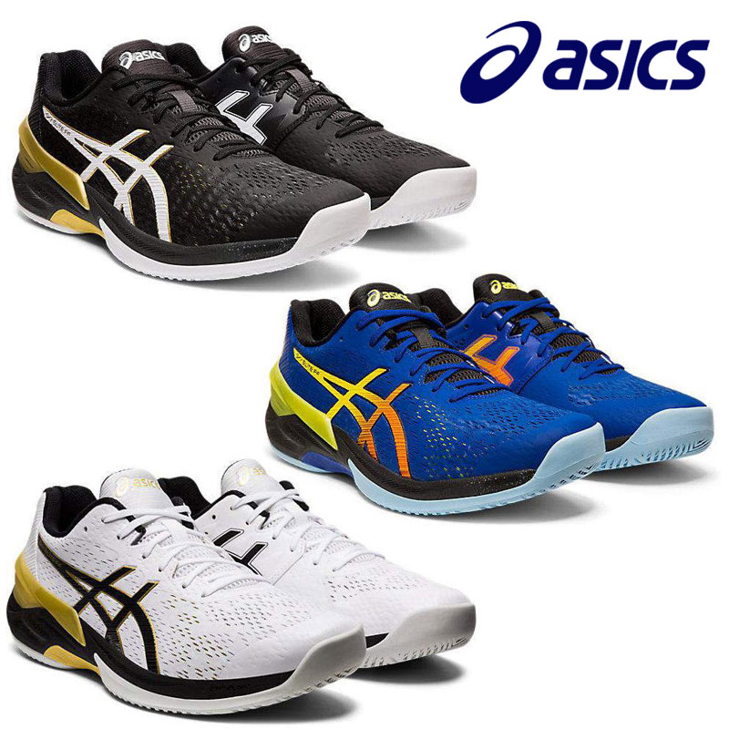 asics volleyball shoes 2019, OFF 79%,Buy!