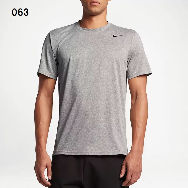 431090c603b ... 2018 model Nike Nike DRI-FIT legend T-shirt 718834 five colors  development ...