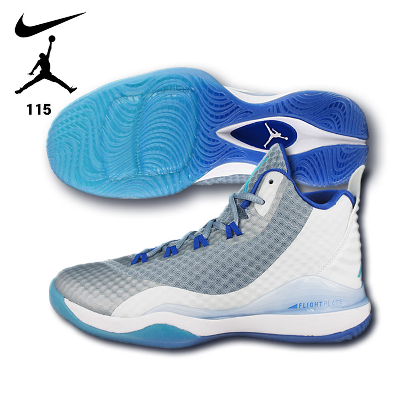 ce9458852 Kasukawa Yakyu Rakuten Ichiba Ten: All Nike basketball shoes Jordan ...