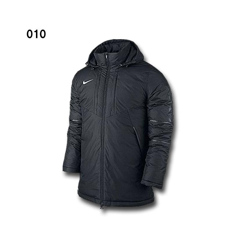 c2bca75bb Kasukawa Yakyu Rakuten Ichiba Ten: 2016 winter models Nike Nike half ...
