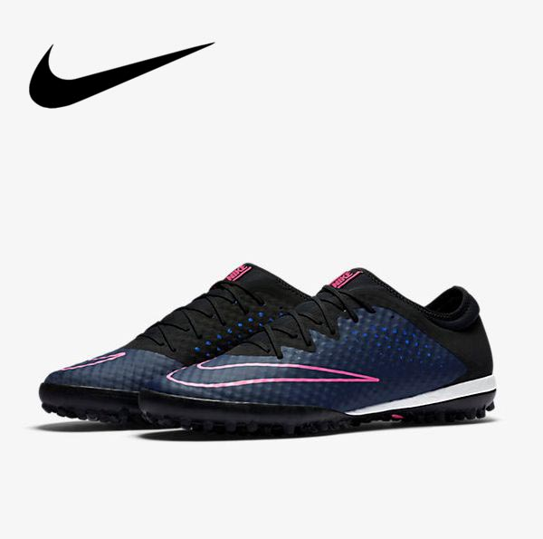 Nike Futsal Shoes Singapore
