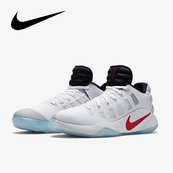 cheap for discount d3773 17d76 Autumn 2016 models Nike Nike Basketball Shoes hyperdunk 2016 LOW EP  844364-146