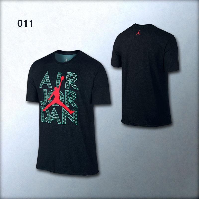 t shirt jordan 2016