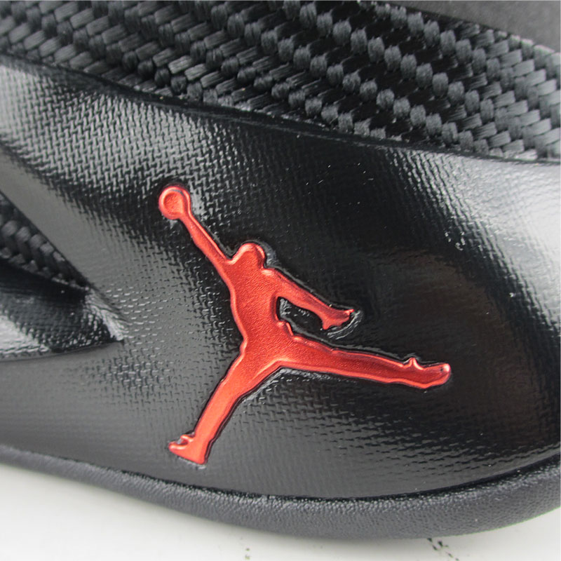 6a96922a1d9d Basketball shoes JORDAN Jordan fly lock down BG AO1547 two colors  development for the Nike Nike youth