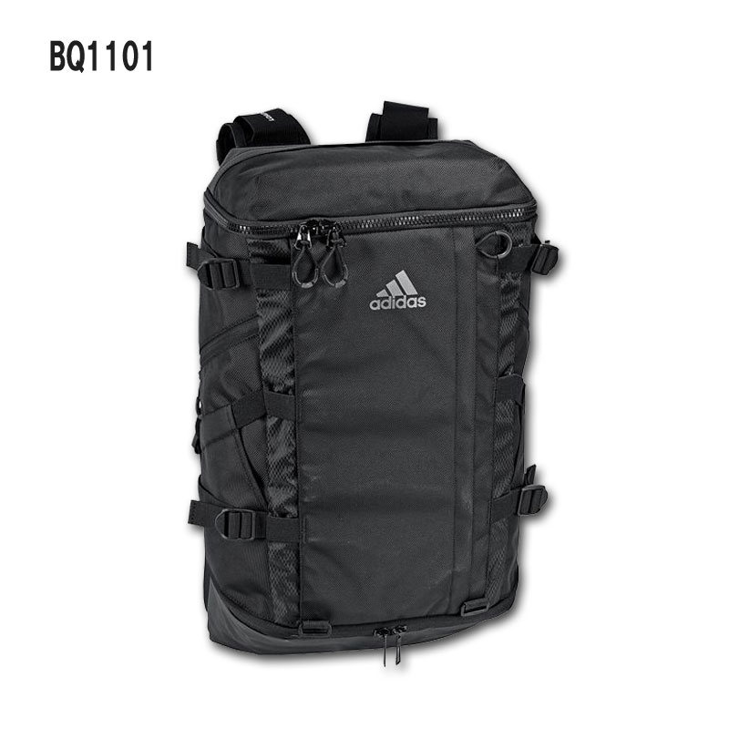 adidas bookbag 2017