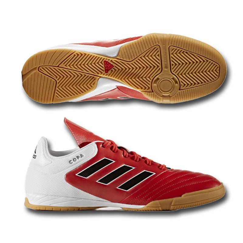 futsal adidas shoes saleup to 35 discounts