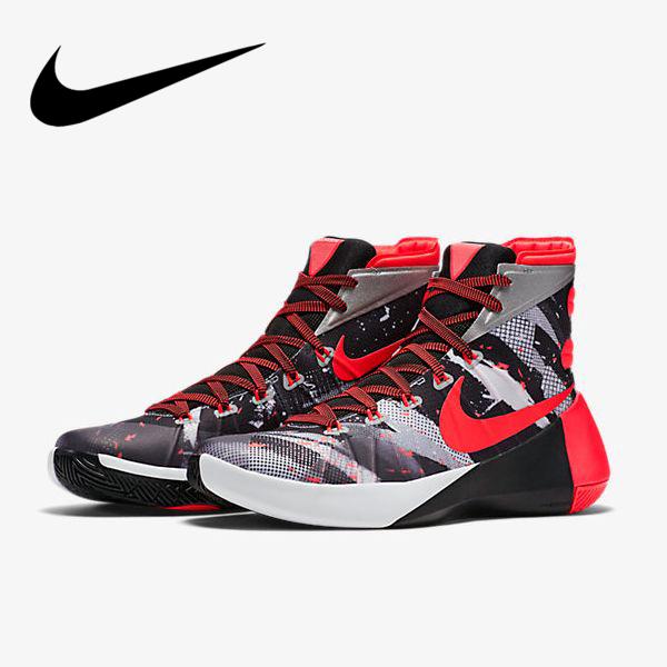 6131605a463d 30% off-2015 models Nike Nike Basketball Shoes hyperdunk 2015 premium 749567  - 160