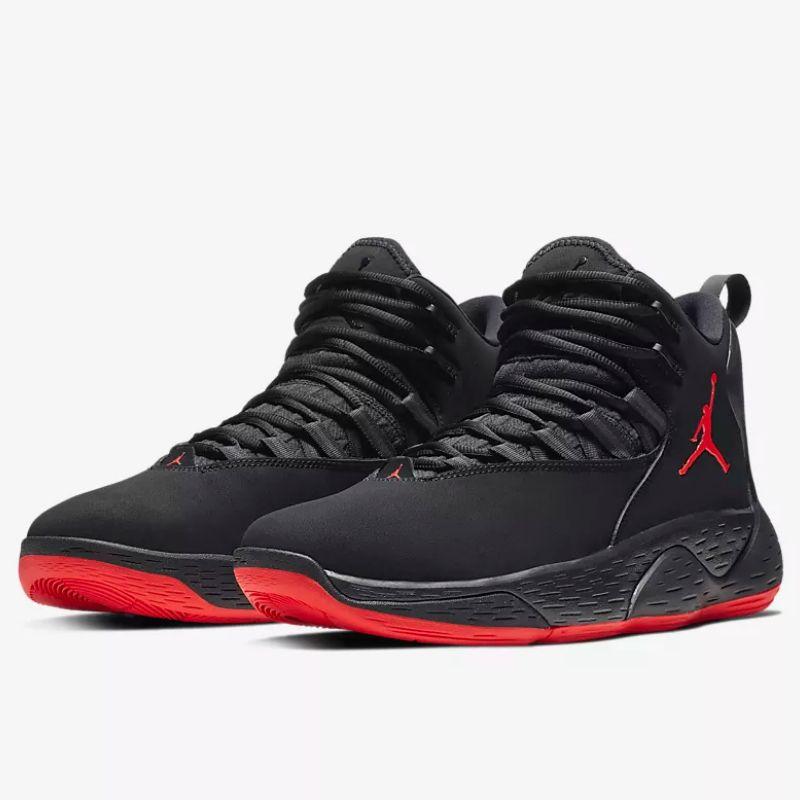 acf4c9ab51ae 2018 model Nike NIKE basketball shoes JORDAN Jordan super fly MVP PF AR0038- 060