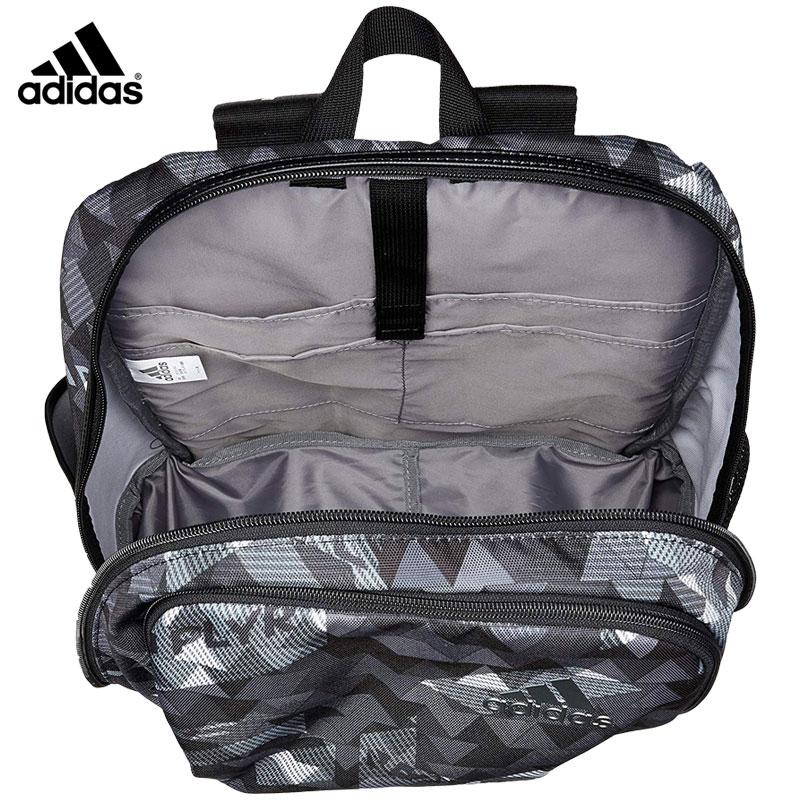 93ff324f26 Kasukawa Yakyu Rakuten Ichiba Ten  All Adidas 5-TOOLS backpack ...