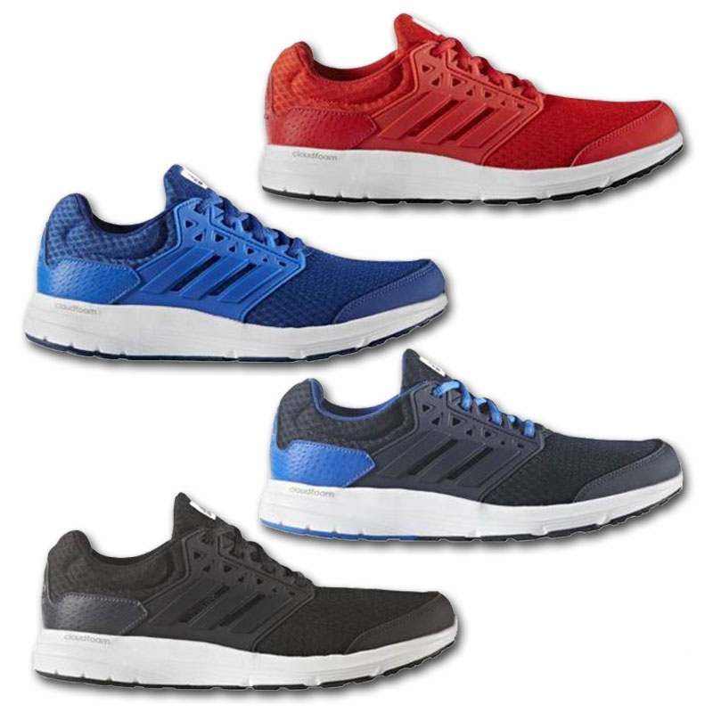 buy popular bf51c f2782 2017 model Adidas Adidas running shoes GALAXY3 galaxy 3 BB4358 BB4360  BB4361 BB4363 four colors development