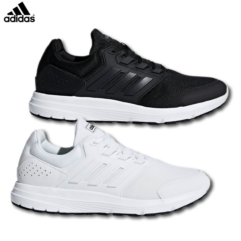 Adidas running shoes galaxy 4 M F36161 F36163