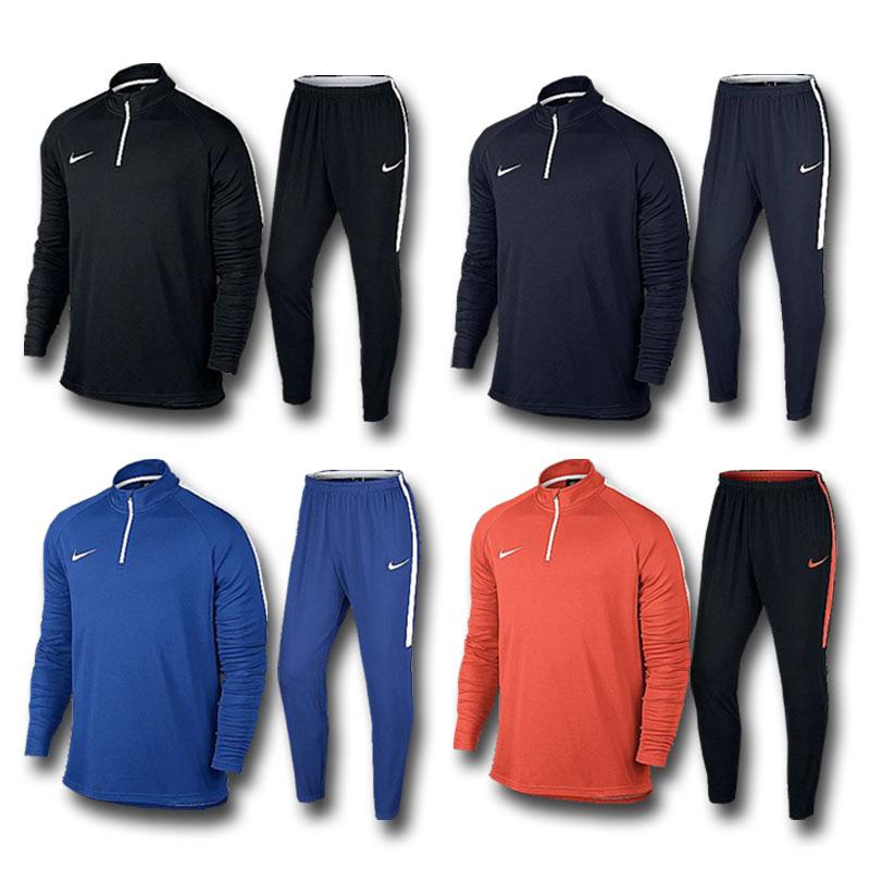nike jogging suits
