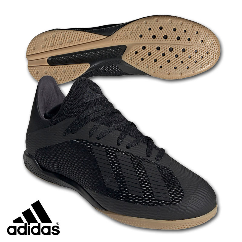 new adidas futsal shoes 2019 Shop
