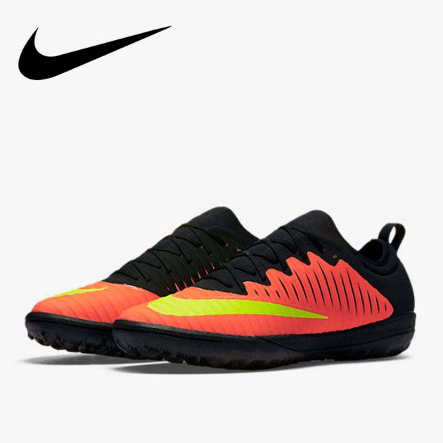 197653a864d5b Autumn 2016 models Nike NIKE Futsal shoes Mercurial X finale 2 TF 831975-870