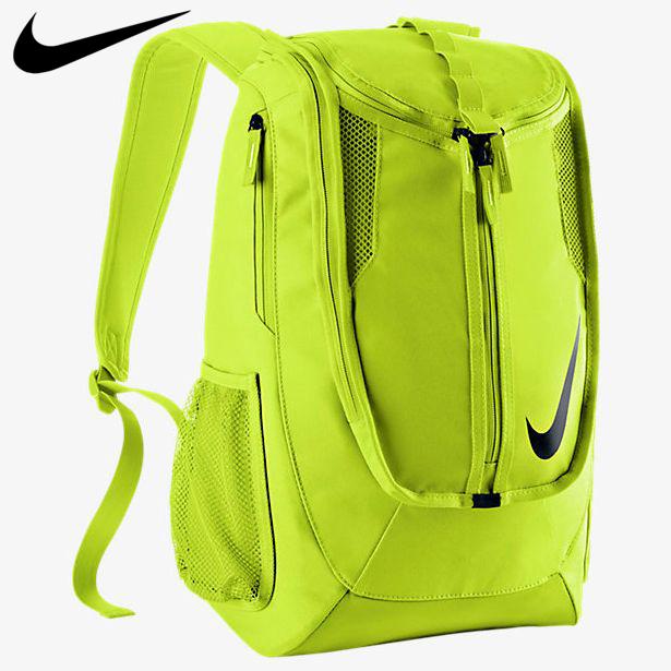 2015 winter models Nike Nike backpack FB backpack shield standard  BA5083-770. 52075c9371cde
