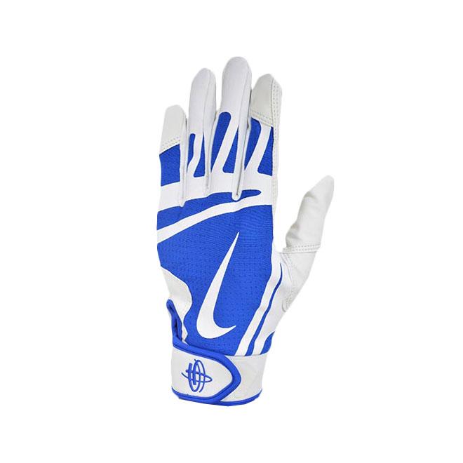 格安 ナイキ NIKE バッティング手袋 新着セール 高校野球対応 ハラチエッジ BA1003-178 両手用