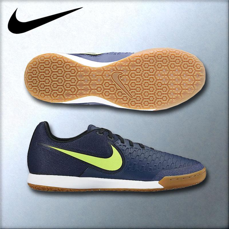 Nike mercurial futsal shoes 2018