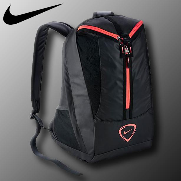 2015 summer models Nike Nike backpack football shield standard backpack  BA4691-080 133ef5de5b1ed