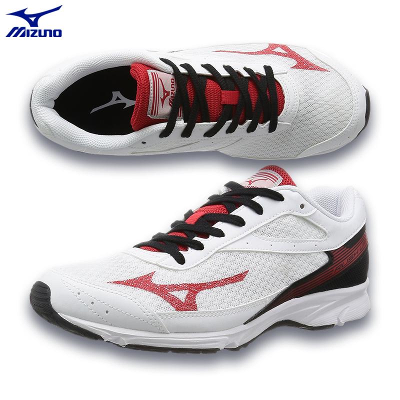 mizuno shoes x10 usa 40