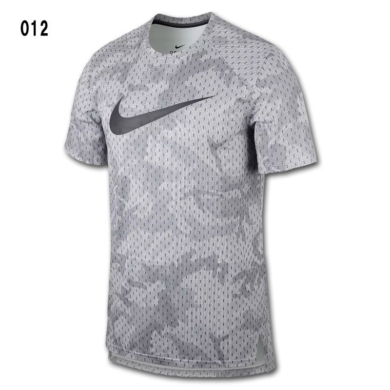 9689d851765 ... 2018 model Nike Nike basketball T-shirt BRTHE elite print S/S top 925797