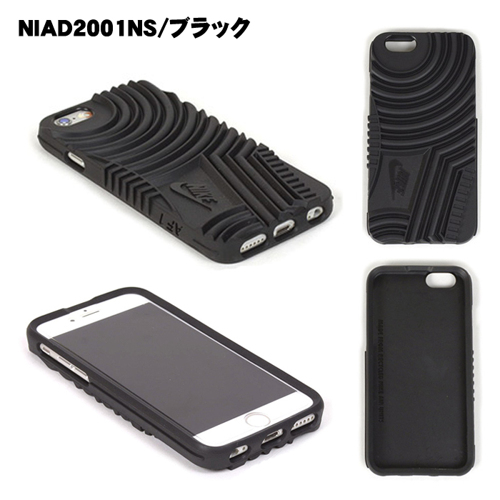 best authentic faad8 7994a Nike NIKE iphone6/6 S case AIR FORCE1 PHONE CASE air force 1 NIAD 2001  NS-NIAD2688NS 2-color