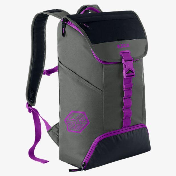 2015 model Nike Nike backpack Revlon ambassador backpack 2.0 BA5111-001 d1ef63c3d8c6c