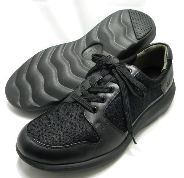 【YONEX】ヨネックス メンズMC88 ブラック 【ウォーキングシューズ以外との同梱は出来ません】:カスカワスポーツ店