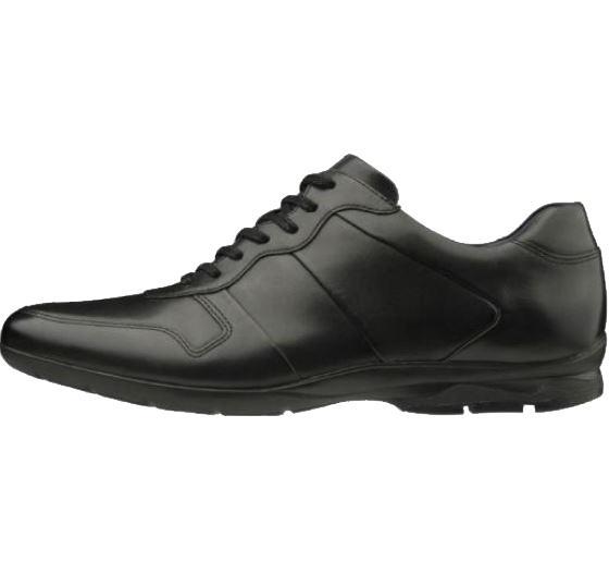 信用 14時までのご注文で当日発送 送料0円 革靴メーカーのマドラスとスポーツメーカーのミズノがコラボレーションしたビジネスシューズ MIZUNO ミズノSELECT M960 b1gg1961 ウォーキングシューズ以外との同梱はできません メンズ ブラック セレクトM960