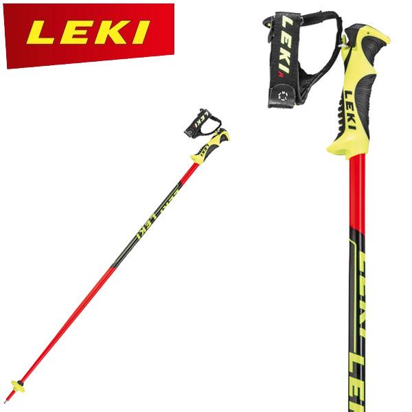 2019 2020モデル LEKI 評価 レキ スキーポール ワールドカップ セール 特集 ライトSL LITE レーシング 競技 WORLDCUP ストック SL
