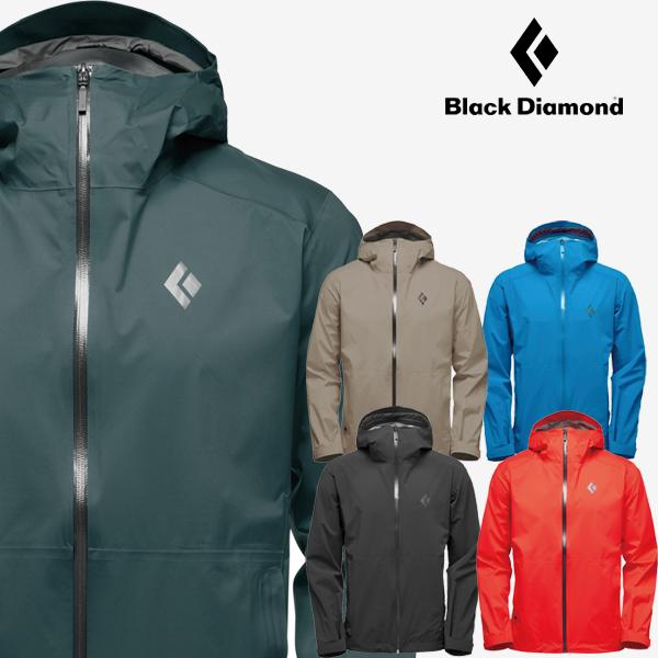 <title>ブラックダイヤモンド メンズ ストームラインストレッチレインシェル 雨具 ジャケット アウター BD65000 Black Diamond 男性用 お気に入り 登山 ハイキング キャンプ AUTM AUTH</title>
