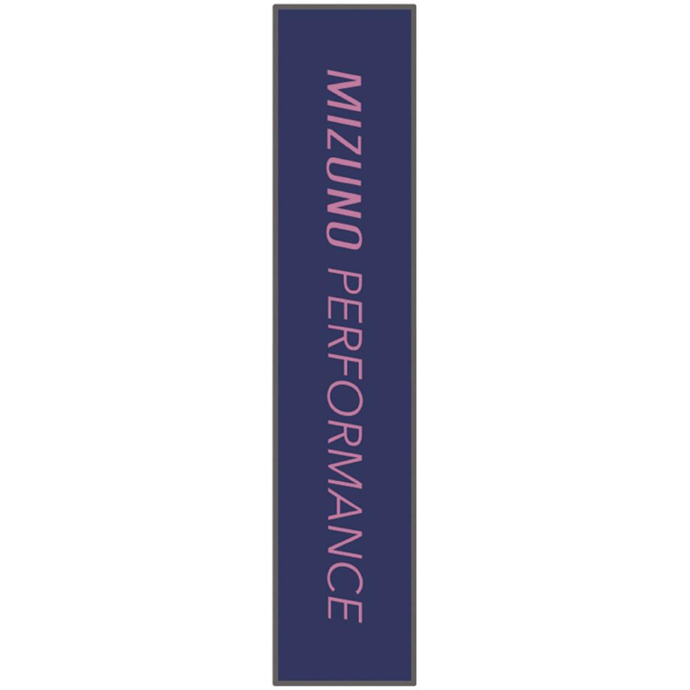 ミズノ MIZUNO ハイブリッドパンツ A J2MB971212 アストラルオーラ プルーフPLUS