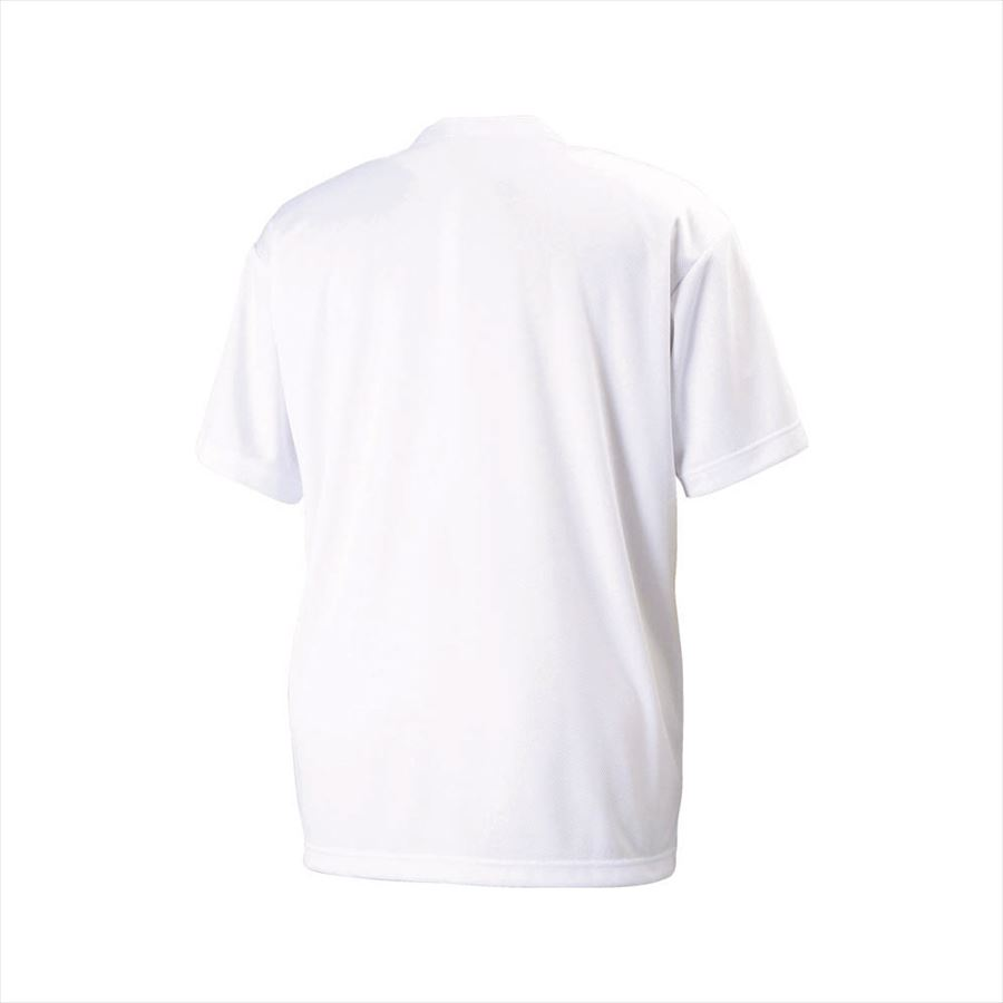 MIZUNO ミズノ Tシャツ