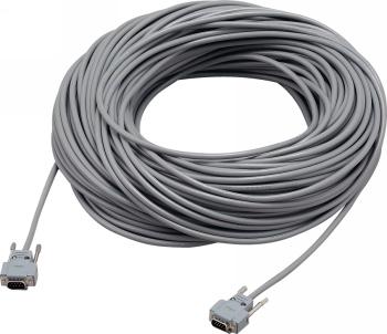 モルテン(molten) ケーブル D9P80C