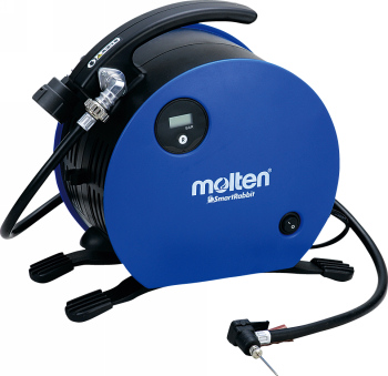 モルテン(molten) スマートラビット MCSR
