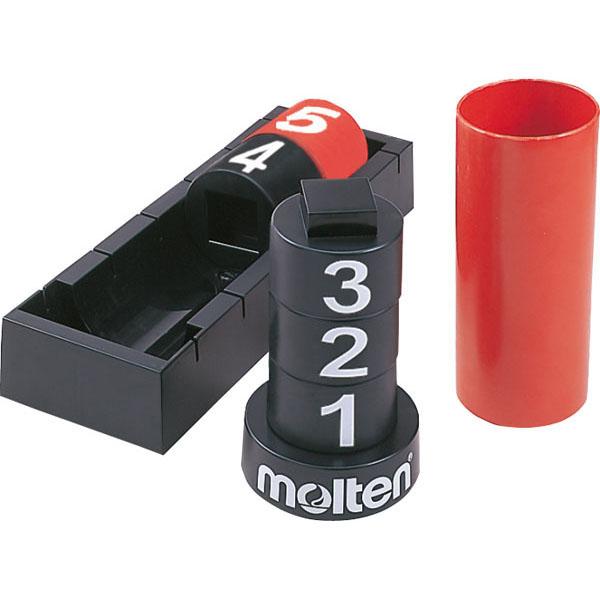 モルテン ファウル表示盤5ファウル用 MRT-BFN5