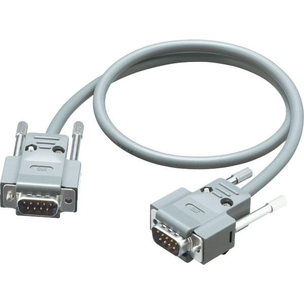 モルテン 連結用ケーブル MRT-D9P05C