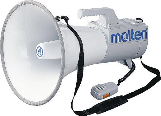 モルテン メガホン30W MRT-EP30P