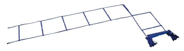 モルテン ラダートレーナーDX MRT-MLDDX