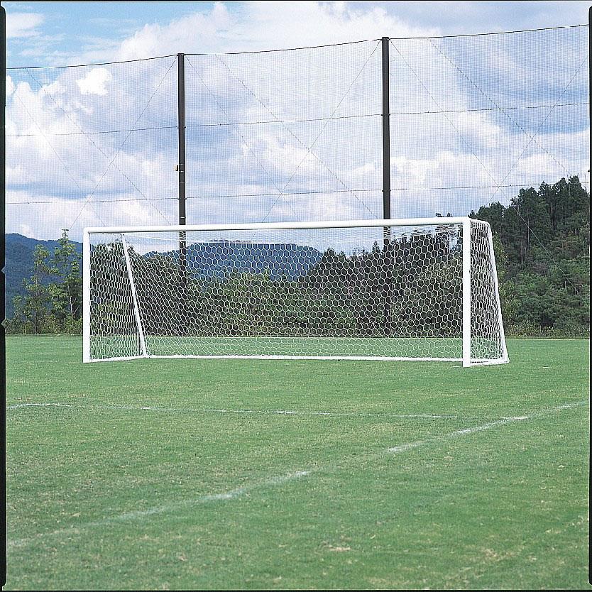 モルテン サッカーゴール用ネット MRT-ZFN10