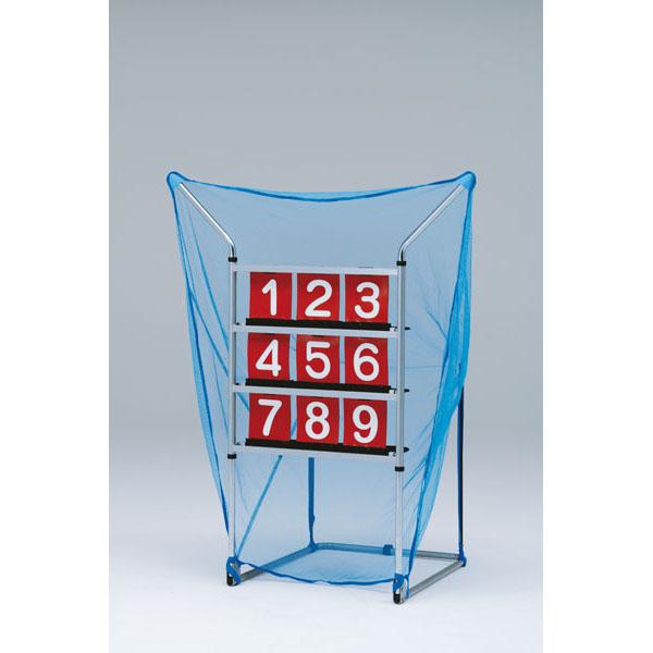 トーエイライト ベースボールトレーナー TOE-B2203