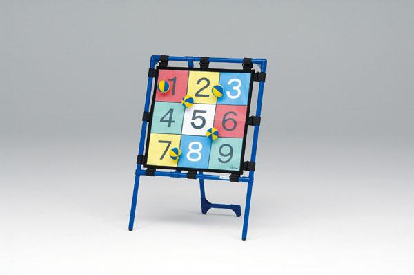 トーエイライト ターゲットゲーム60B TOE-B2216