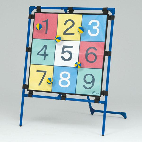 トーエイライト ターゲットゲーム90B TOE-B3916