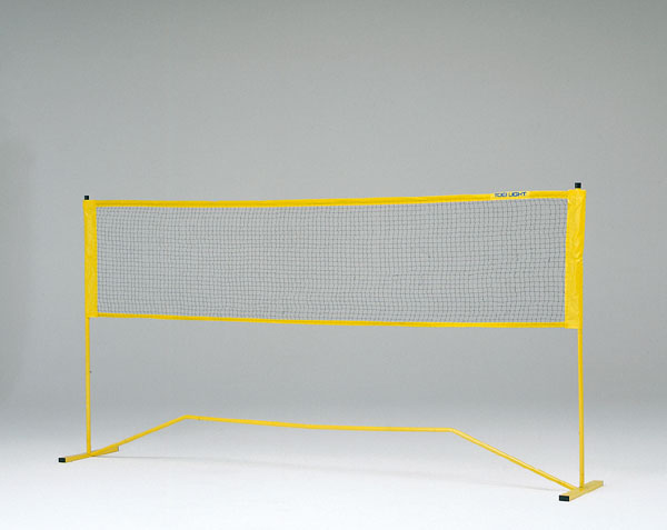 トーエイライト レクリエーションバド&テニス TOE-B4125