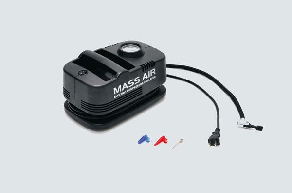トーエイライト マスエアコンプレッサー2069 TOE-B7000
