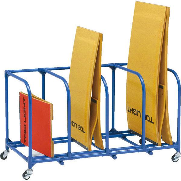 トーエイライト 踏切板運搬車140 TOE-T1514