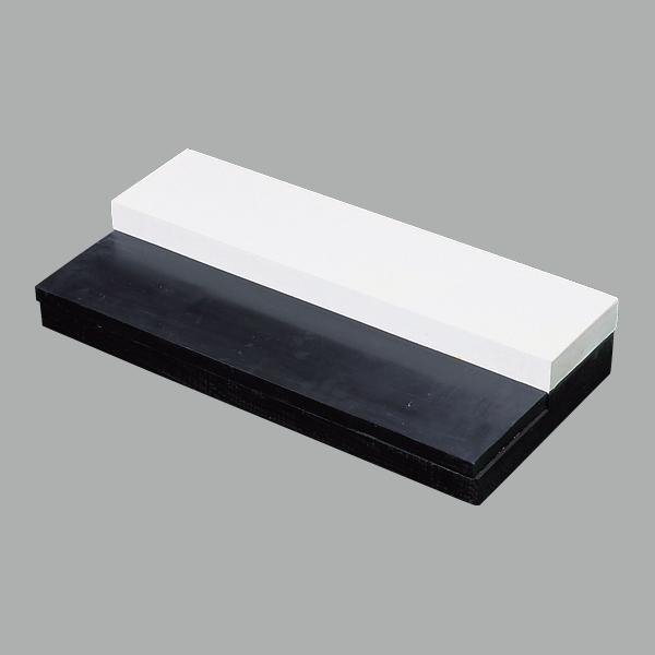 エスエスケイ 木台付Pプレート SSK-YP600