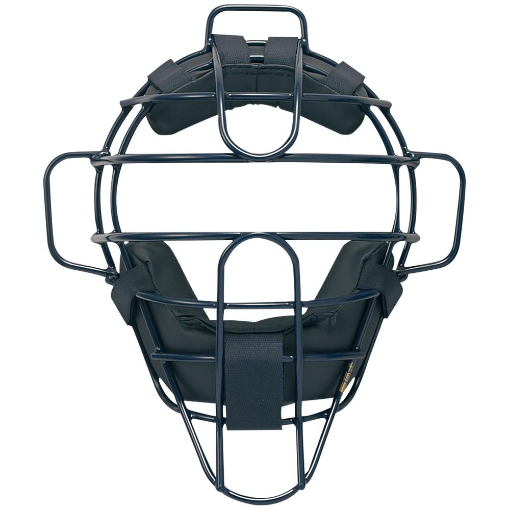 エスエスケイ 硬式用チタンマスク SSK-CKM1800S