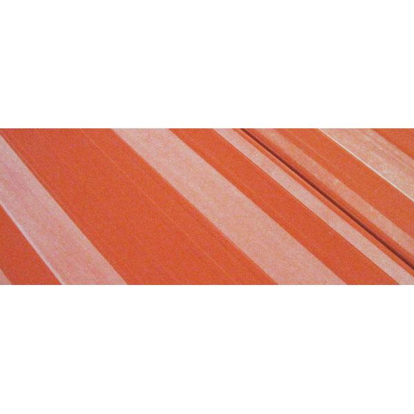 トーエイライト プールフロアV2側板付-NS TOE-B2255