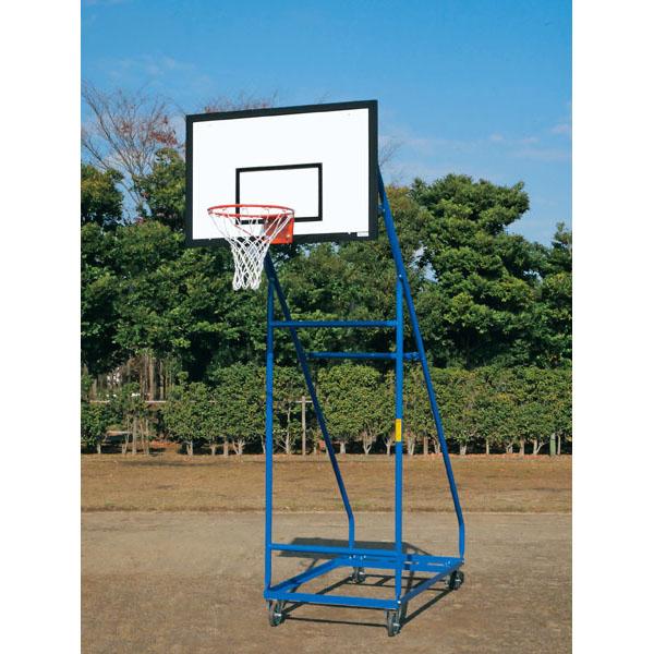 トーエイライト ジュニアバスケットゴールM1 TOE-B2620