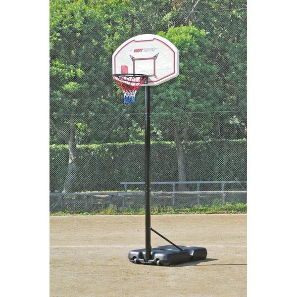 トーエイライト ストリートバスケット305 TOE-B6229